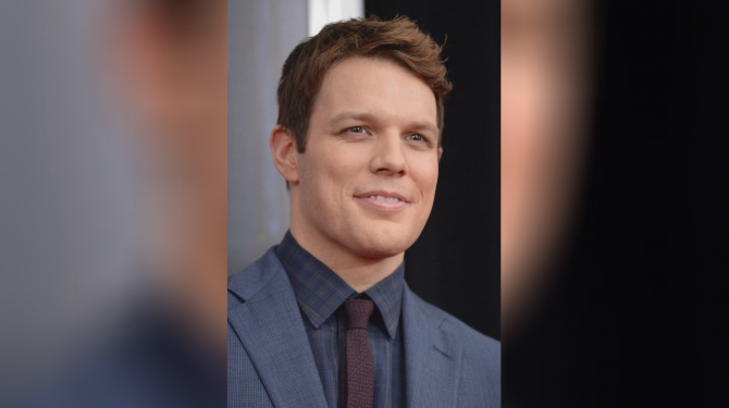 Best Jake Lacy movies