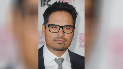Best Michael Peña movies