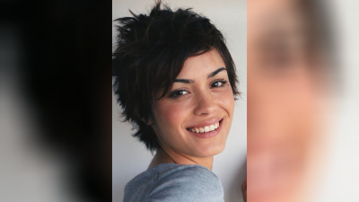 Best Shannyn Sossamon movies