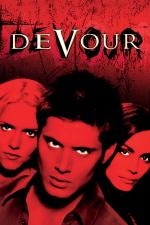Devour - Der schwarze Pfad