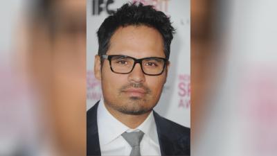 Las mejores películas de Michael Peña