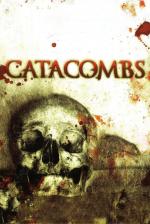 Muertos vivientes (Catacumbas)