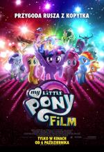 My Little Pony: Film