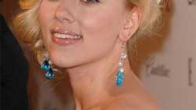 Aktris gaya Marilyn Monroe terbaik abad ke-21