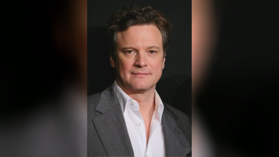 Best Colin Firth movies