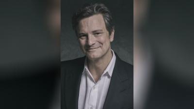 Лучшие фильмы Colin Firth