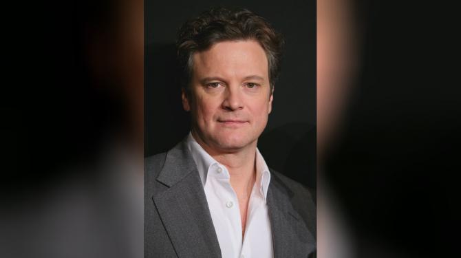 Las mejores películas de Colin Firth