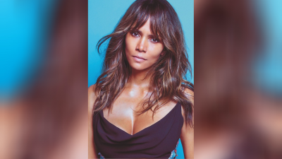 Best Halle Berry movies