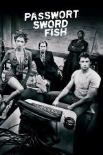 Passwort: Swordfish