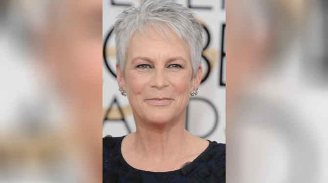 Best Jamie Lee Curtis movies