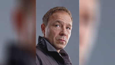 Best Stephen Graham movies