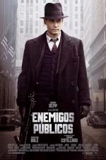 Enemigos públicos
