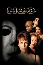 Halloween H20 - 20 Anos Depois