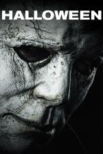Halloween – Stelle dich deinem Schicksal