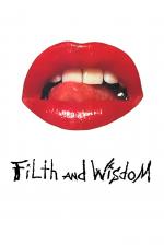 Obscenidades y sabiduría