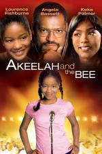 Akeelah contra todos