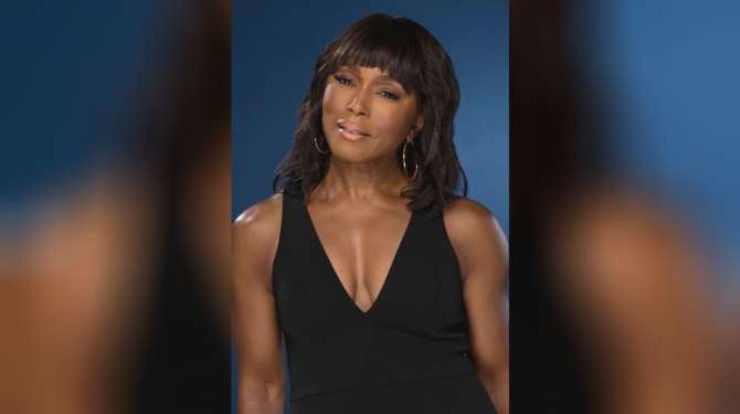Best Angela Bassett movies