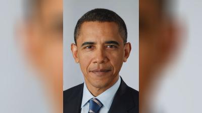 Las mejores películas de Barack Obama