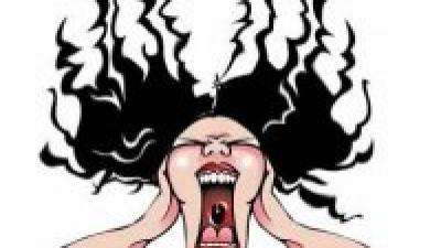 Os barulhos mais irritantes para os seres humanos