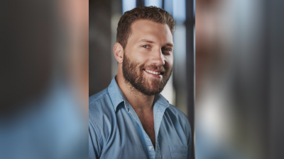 Best Jai Courtney movies