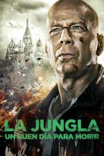 La jungla: un buen día para morir