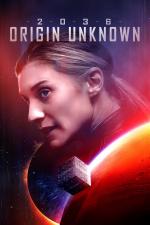 2036 Origin Unknown