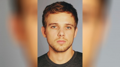 Best Max Thieriot movies