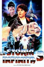 La storia infinita 3