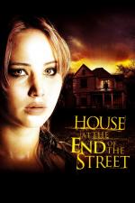 Дом в конце улицы