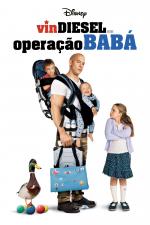 Operação Babá