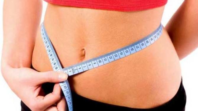 Sukan terbaik untuk menurunkan berat badan