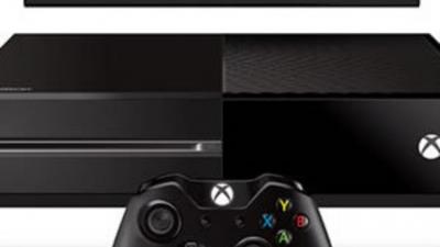 Videojuegos, nuestros favoritos en Xbox 360