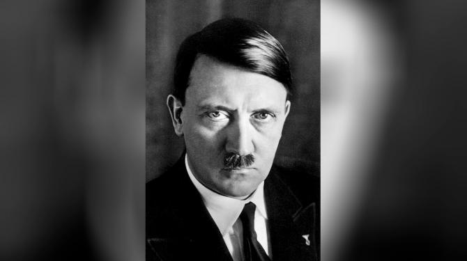 Лучшие фильмы Adolf Hitler