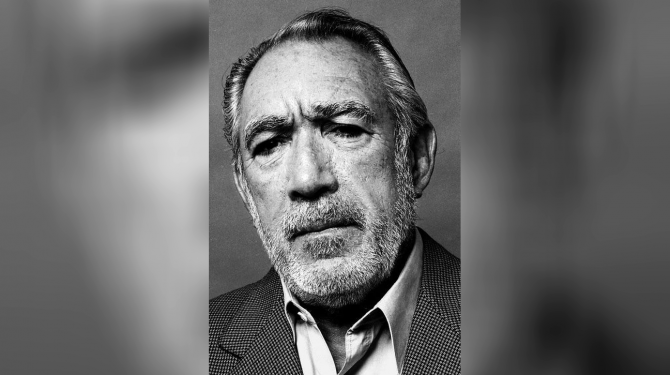 Best Anthony Quinn movies