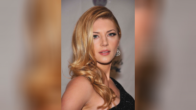 Best Katheryn Winnick movies
