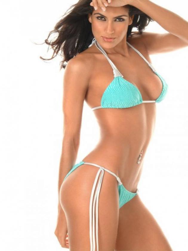 Claudia Lampe