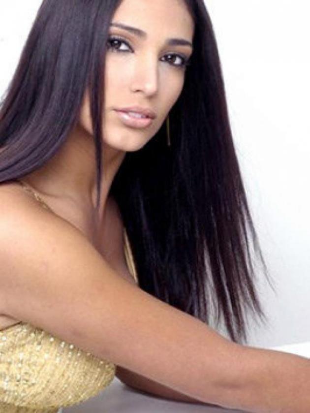 Desiree Duran