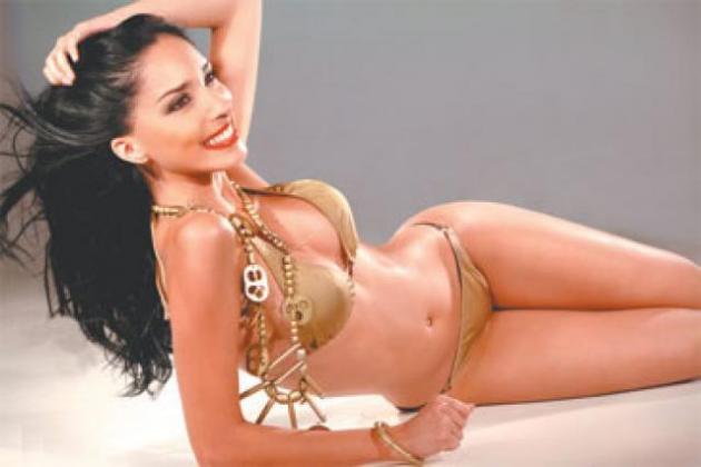 Graciela Cuellar