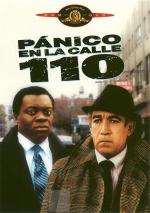 Pánico en la calle 110
