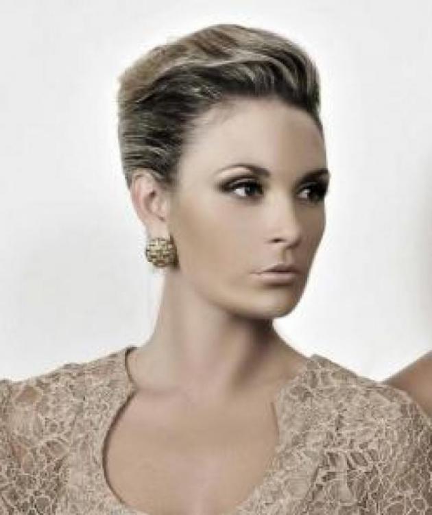 Ximena Zalzer