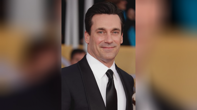 Best Jon Hamm movies