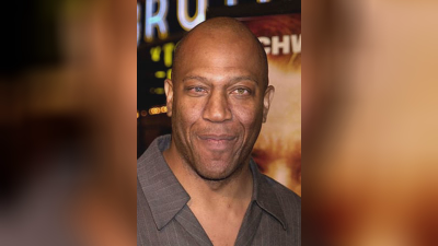 Best Tom Lister Jr. movies