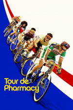 Tour de Pharmacy