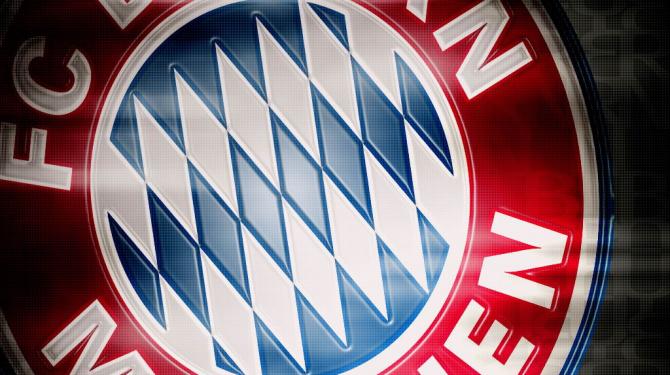 Bayern de Munique Melhores Jogadores