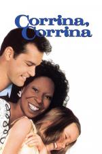 Corina, uma Babá Perfeita