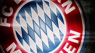 Die besten Bayern München Spieler