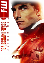 Missão: Impossível