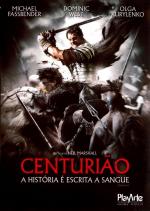 Centurião