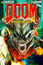 Doom - Aniquilação