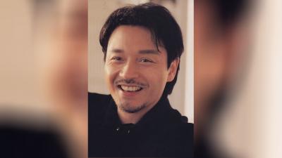 Las mejores películas de Leslie Cheung